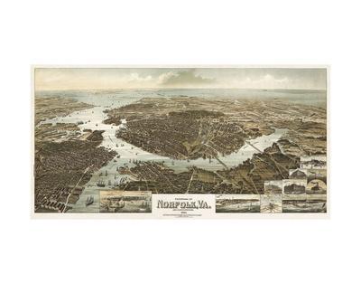 https://imgc.allpostersimages.com/img/posters/panorama-of-norfolk-virginia-and-surroundings-1892_u-L-F8D2LG0.jpg?p=0