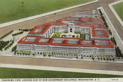 https://imgc.allpostersimages.com/img/posters/panoramic-view-looking-east-new-government-buildings-washington-dc-usa_u-L-PRC7YY0.jpg?p=0