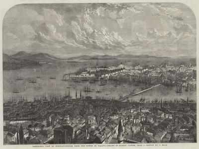 https://imgc.allpostersimages.com/img/posters/panoramic-view-of-constantinople-from-the-tower-of-galata_u-L-PUSKKJ0.jpg?p=0