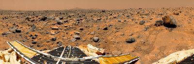 https://imgc.allpostersimages.com/img/posters/panoramic-view-of-mars_u-L-P61DE80.jpg?artPerspective=n