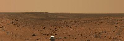 https://imgc.allpostersimages.com/img/posters/panoramic-view-of-mars_u-L-P61DT40.jpg?artPerspective=n