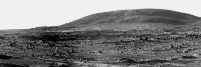 https://imgc.allpostersimages.com/img/posters/panoramic-view-of-mars_u-L-P61ET30.jpg?artPerspective=n