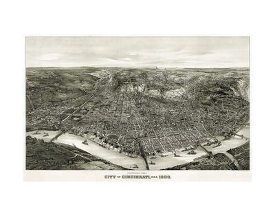 https://imgc.allpostersimages.com/img/posters/panoramic-view-of-the-city-of-cincinnati-ohio-1900_u-L-F8D2PH0.jpg?p=0
