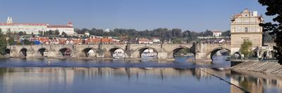 https://imgc.allpostersimages.com/img/posters/panoramic-view-of-the-river-vltava-with-charles-bridge-and-castle-district-with-royal-palace_u-L-PQ8U2E0.jpg?p=0