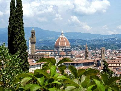 https://imgc.allpostersimages.com/img/posters/panoramic-view-out-over-florence-from-the-bardini-garden-the-bardini-garden-florence_u-L-P91Z1R0.jpg?p=0