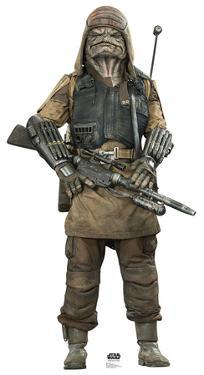 Pao - Star Wars Rogue One