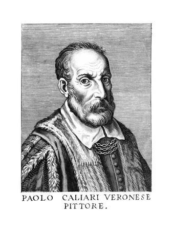 https://imgc.allpostersimages.com/img/posters/paolo-veronese_u-L-PS55OF0.jpg?p=0