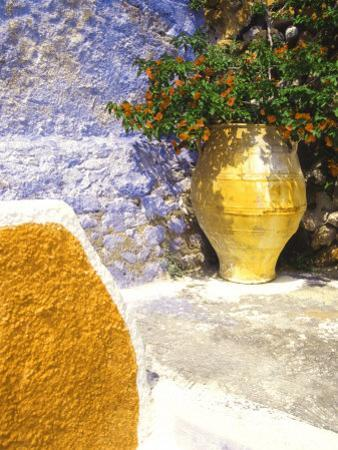 Santorini, Cyclades, Greek Islands, Greece, Europe