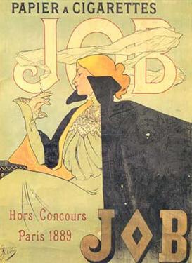 Papier a Cigarettes