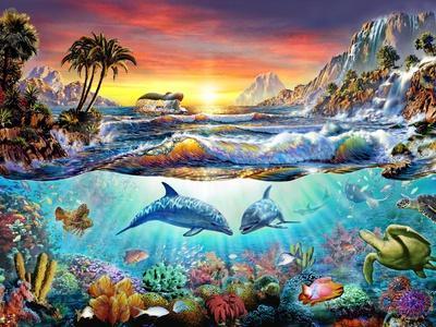 https://imgc.allpostersimages.com/img/posters/paradise-bay_u-L-Q11TV1S0.jpg?artPerspective=n