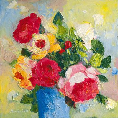 Summer Rose I