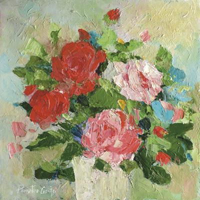 Summer Rose II