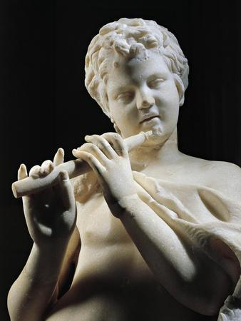 https://imgc.allpostersimages.com/img/posters/parian-marble-statue-of-young-satyr-playing-flute-detail_u-L-POPN340.jpg?artPerspective=n