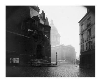 https://imgc.allpostersimages.com/img/posters/paris-1924-the-pantheon_u-L-F8I08N0.jpg?p=0