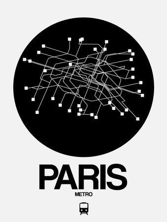 https://imgc.allpostersimages.com/img/posters/paris-black-subway-map_u-L-Q12PTKG0.jpg?artPerspective=n