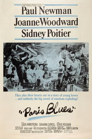 https://imgc.allpostersimages.com/img/posters/paris-blues-1961_u-L-PT9SRE0.jpg?p=0
