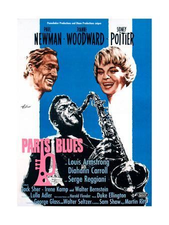 https://imgc.allpostersimages.com/img/posters/paris-blues-from-left-paul-newman-sidney-poitier-joanne-woodward-1961_u-L-Q12P7120.jpg?artPerspective=n