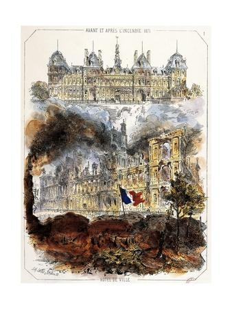 https://imgc.allpostersimages.com/img/posters/paris-commune-of-1871-paris-town-hall-before-and-after-the-fire-france_u-L-POPQFP0.jpg?p=0