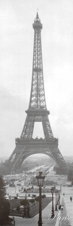 https://imgc.allpostersimages.com/img/posters/paris-eiffel-tower-c-1925_u-L-F57P7X0.jpg?p=0