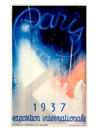 https://imgc.allpostersimages.com/img/posters/paris-exposition-1937_u-L-F4KIC70.jpg?p=0