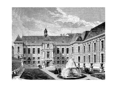 https://imgc.allpostersimages.com/img/posters/paris-france-bibliotheque-nationale-imperiale_u-L-PSCUFQ0.jpg?p=0