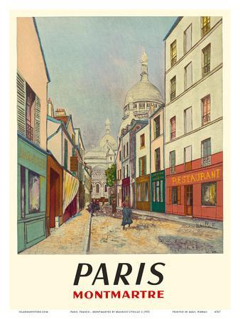 https://imgc.allpostersimages.com/img/posters/paris-france-butte-montmartre-basilica-of-the-sacre-c-ur-rue-du-chevalier-de-la-barre_u-L-F8P7EO0.jpg?p=0