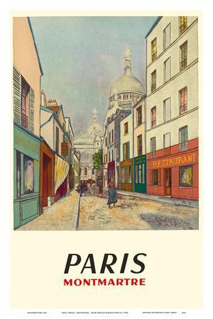 https://imgc.allpostersimages.com/img/posters/paris-france-butte-montmartre-basilica-of-the-sacre-c-ur-rue-du-chevalier-de-la-barre_u-L-F8P7EP0.jpg?p=0