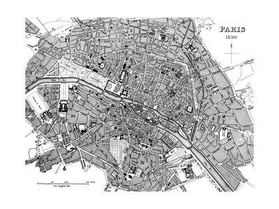https://imgc.allpostersimages.com/img/posters/paris-france-city-map_u-L-PSCWCW0.jpg?p=0