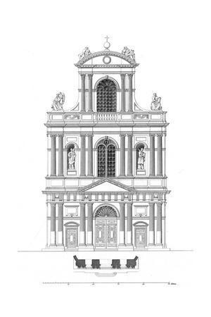 https://imgc.allpostersimages.com/img/posters/paris-france-eglise-de-saint-gervais-et-saint-protais_u-L-PS12ZZ0.jpg?p=0