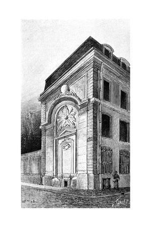 https://imgc.allpostersimages.com/img/posters/paris-france-facade-de-la-chapelle-du-college-grandmont_u-L-PS8HGP0.jpg?p=0