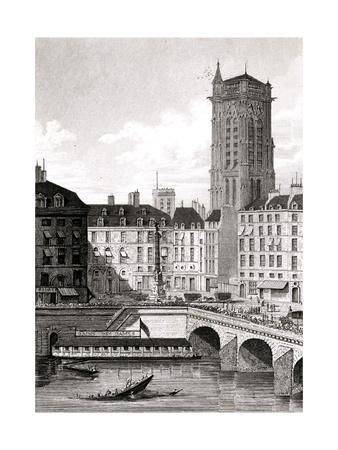 https://imgc.allpostersimages.com/img/posters/paris-france-place-du-chatelet_u-L-PSDBHH0.jpg?p=0