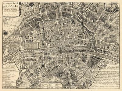 https://imgc.allpostersimages.com/img/posters/paris-france-vintage-map_u-L-PHKBAC0.jpg?p=0