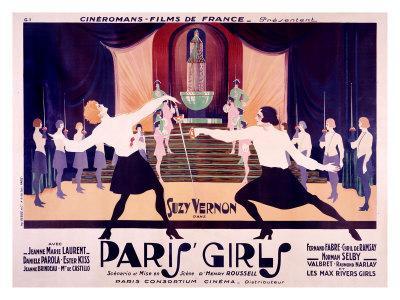 https://imgc.allpostersimages.com/img/posters/paris-girls_u-L-E8HCV0.jpg?artPerspective=n