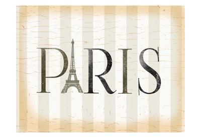 https://imgc.allpostersimages.com/img/posters/paris-icon_u-L-F8IXJN0.jpg?p=0