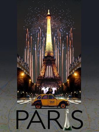 https://imgc.allpostersimages.com/img/posters/paris-kiss_u-L-PNYYOY0.jpg?p=0