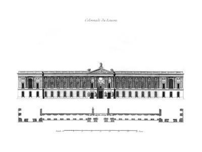 Paris, Louvre C1760