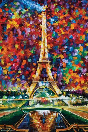 https://imgc.allpostersimages.com/img/posters/paris-of-my-dreams_u-L-F9I6FU0.jpg?p=0