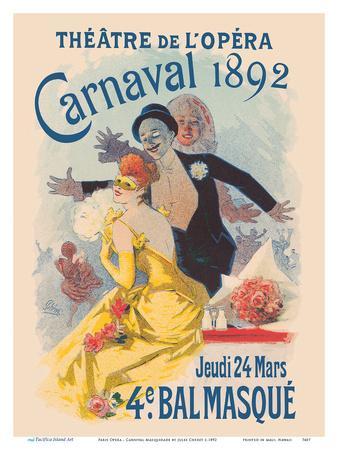 https://imgc.allpostersimages.com/img/posters/paris-opera-theatre-de-l-opera-carnival-masquerade_u-L-F9KQZW0.jpg?artPerspective=n