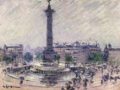 https://imgc.allpostersimages.com/img/posters/paris-place-de-la-bastille-c-1922_u-L-PPQI7R0.jpg?p=0