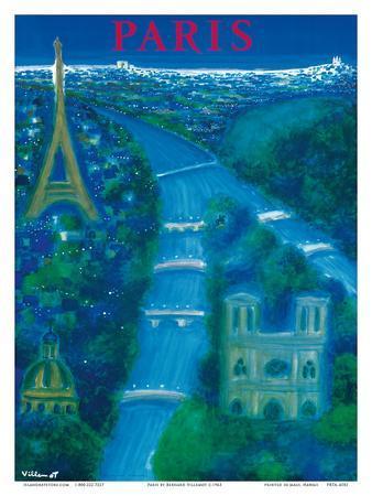 https://imgc.allpostersimages.com/img/posters/paris-river-seine-eiffel-tower-notre-dame_u-L-F8UV3D0.jpg?artPerspective=n