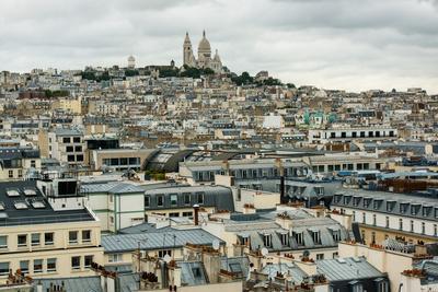 https://imgc.allpostersimages.com/img/posters/paris-rooftops-ii_u-L-Q11UOYY0.jpg?p=0