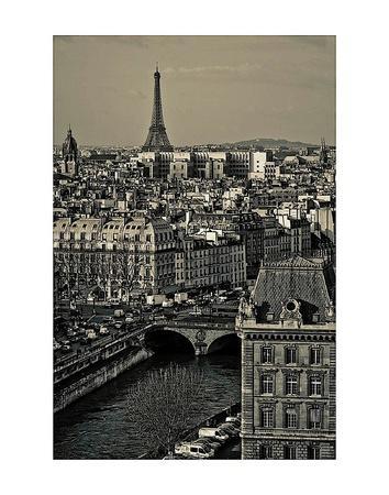 https://imgc.allpostersimages.com/img/posters/paris-rooftops_u-L-F8D2JQ0.jpg?p=0