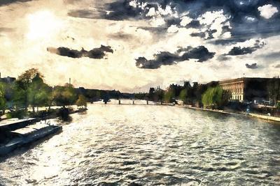 https://imgc.allpostersimages.com/img/posters/paris-seine-sunset_u-L-Q10ZBA90.jpg?p=0