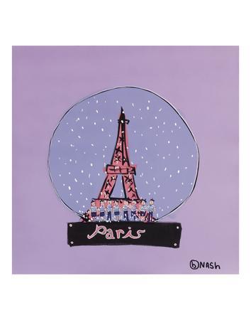 https://imgc.allpostersimages.com/img/posters/paris-snow-globe_u-L-F8D2LR0.jpg?p=0