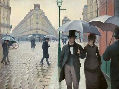 https://imgc.allpostersimages.com/img/posters/paris-street-in-rainy-weather-paris-rainy-day-by-gustave-caillebotte_u-L-PYJ3930.jpg?p=0