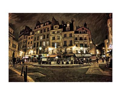 https://imgc.allpostersimages.com/img/posters/paris-street-night_u-L-F8D2NU0.jpg?p=0