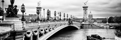 https://imgc.allpostersimages.com/img/posters/paris-sur-seine-collection-alexandre-iii-bridge-ii_u-L-Q12XMH00.jpg?p=0