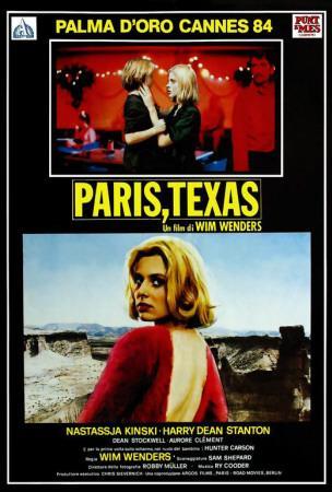 https://imgc.allpostersimages.com/img/posters/paris-texas-italian-style_u-L-F4S7UA0.jpg?artPerspective=n