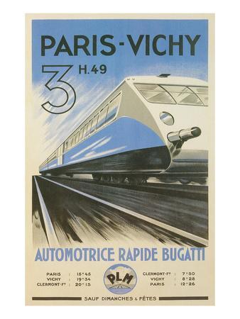 https://imgc.allpostersimages.com/img/posters/paris-to-vichy-train-poster_u-L-PI40F40.jpg?p=0