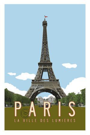 https://imgc.allpostersimages.com/img/posters/paris-travel-poster_u-L-PSFXGP0.jpg?artPerspective=n